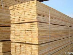 Billettes en bois, palettes, rails, doublure, rondins. - photo 4