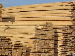 Billettes en bois, palettes, rails, doublure, rondins. - photo 7