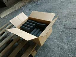 Briquettes de charbon - фото 2