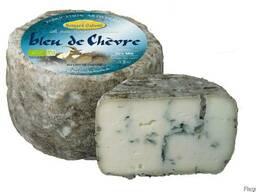 Фермерский сыр органик/био Франция
