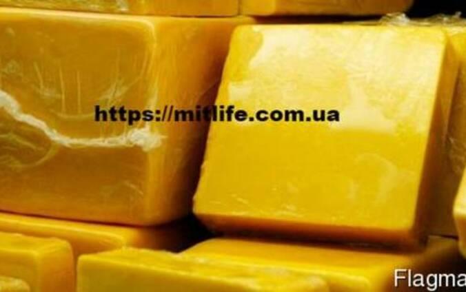 Lait déshydraté gras 99.9% AMF Обезвоженный молочный жир