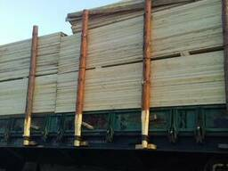 Lumber / Timber from the manufacturer - photo 6