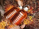 """Пальмовое масло """"Малазия"""" (Palm oil) - фото 6"""