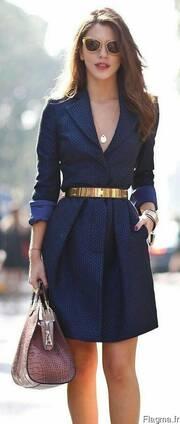 Женская стильная одежда производства Турции