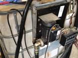 Б/У завод по производству Биодизеля, 10 т/сутки, 2006 г. в - фото 6