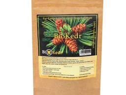 BioKedr