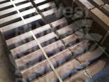 Briquettes de bois dur - фото 5