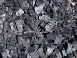Charcoal - фото 4