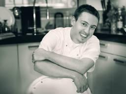 Chef Prive Приватный Шеф-повар