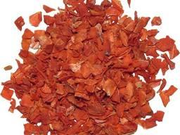 Dried pepper - photo 5