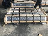 Graphite Electrodes UHP HP RP diameter 100-700 mm Low Price - фото 3
