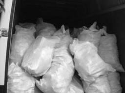 Грузоперевозки, доставка материалов, вывоз мусора - фото 3