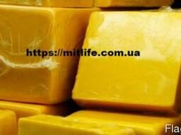 Lait déshydraté gras 99. 9% AMF Обезвоженный молочный жир