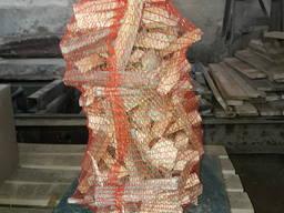 Лучина для розжига (Bois d'allumage) - photo 2