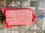 Лучина для розжига (сухая) - photo 1