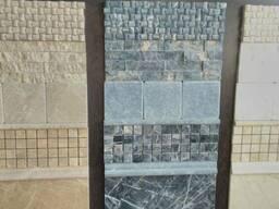 Marble Travertine - photo 3