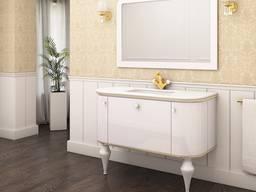 Meubles de salle de bain Ikea