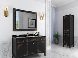 Ikea Meubles de salle de bain