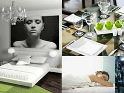 Oshibori Франция полотенца освежающие ароматизированные - фото 3