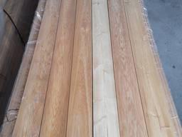 Planche de terrasse / Planken