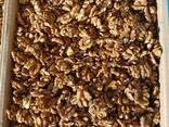 Продам орех грецкий оптом 1\2 бежевая. Цена на условиях FCA - photo 1