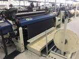 Ткань Джинсовая (Denim fabric) - photo 7