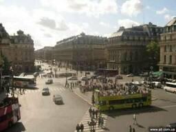 Услуги переводчика во Франции