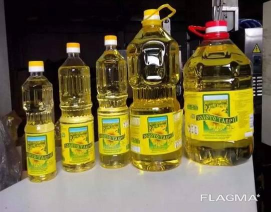 We are supplying in bulk Refined sunflower oil, Corn oil , Olive oil , Rapeseed oil ,