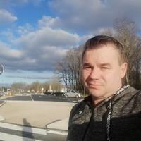 Смирнов Вадим Валериянович
