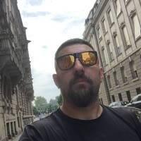 Minashvili Giorgi Vitali