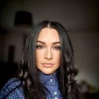 Sokolova Anna