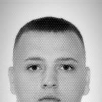 Iurascu Andrei Serghei