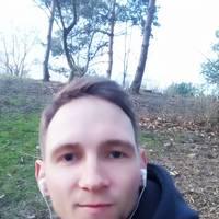 Зозуля Юрий Викторович