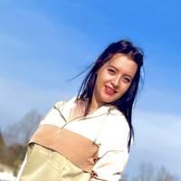 Бабичева Татьяна Александровна