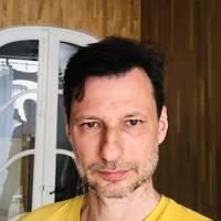 Савельев Кирилл Анатольевич
